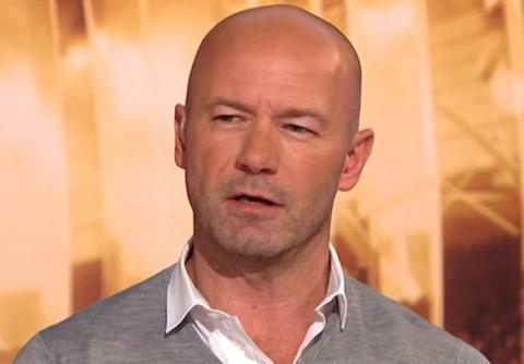 利物浦锁英超冠军?中场大将:我们还没夺冠 名宿直言曼城有机会