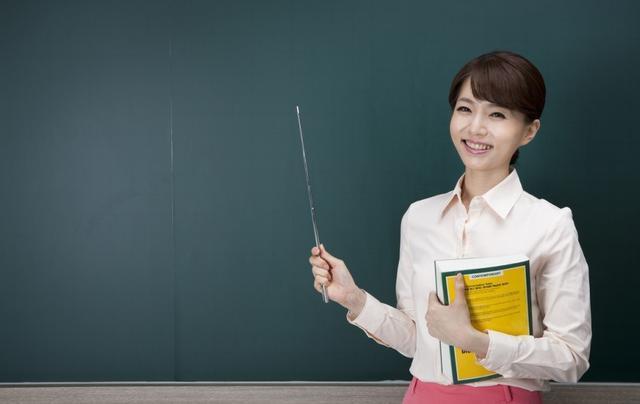 个性化教学 教学方式的优势都有哪些该怎么选择?