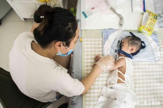 天津一婴儿患罕见病救命药一针需70万,孩子命悬一线急需救助