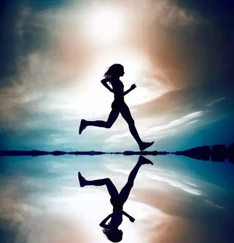 减肥方法运动 健康的运动减肥方法的四大误区你中招了吗!