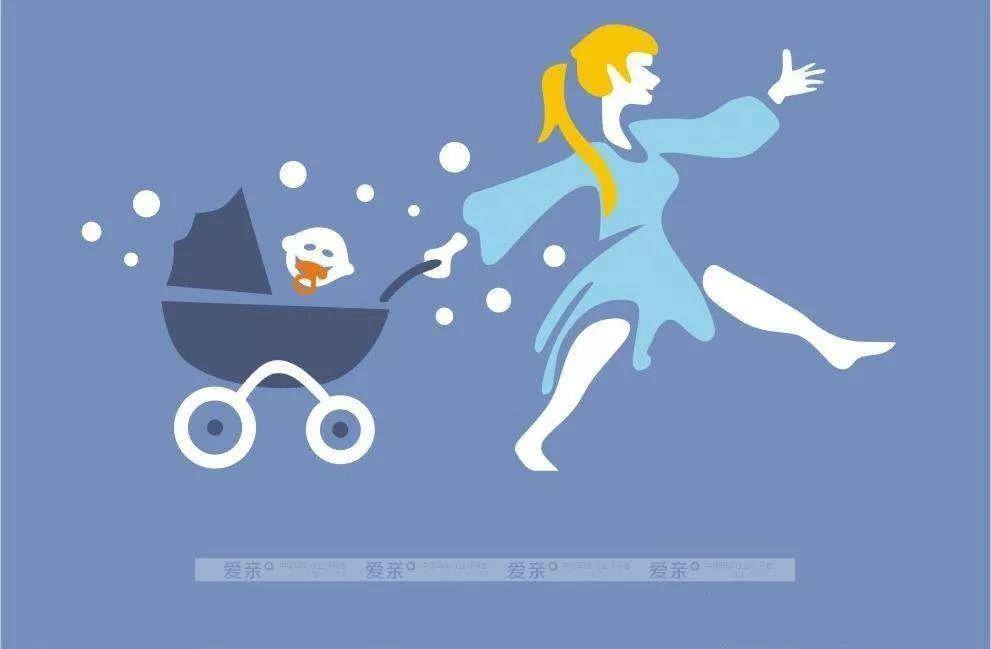 资本布局新价值入口 宝宝树加速全球母婴产业布局
