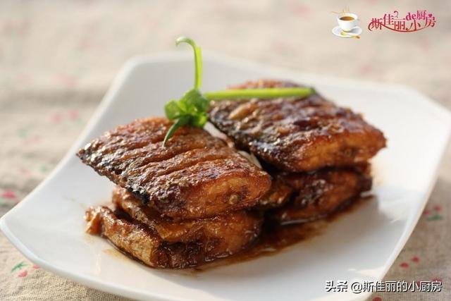 这6道家常菜好吃又下饭,做法特简单,学会再也不愁明天吃什么好_下饭菜