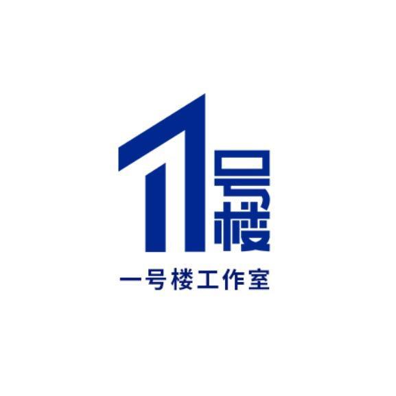 十一届广州市委第七轮巡察发布24个单位党组织巡察反应状况