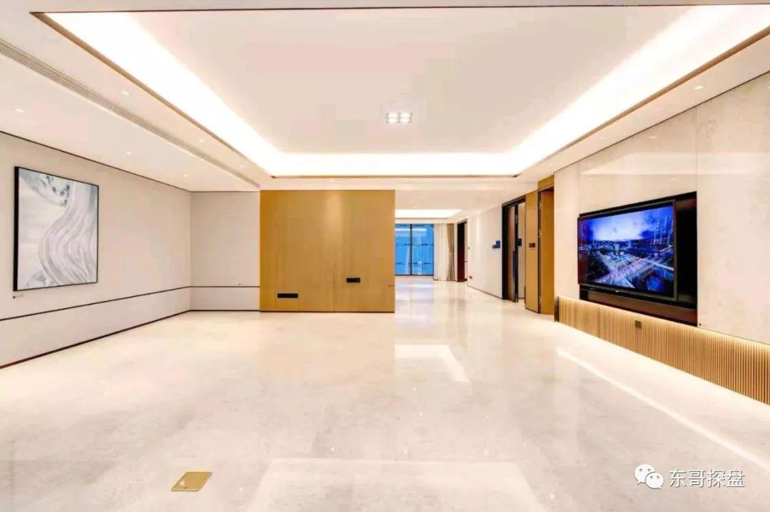 1.8米电视墙设计图