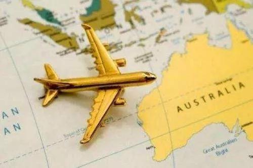 澳大利亚这三个地区中国留学生最多!这些地区都有哪些知名院校?