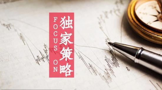 17uoo游戏交易平台期市黄金策略:10月8日恒生指数期货行情分析|港交所恒指期货策略