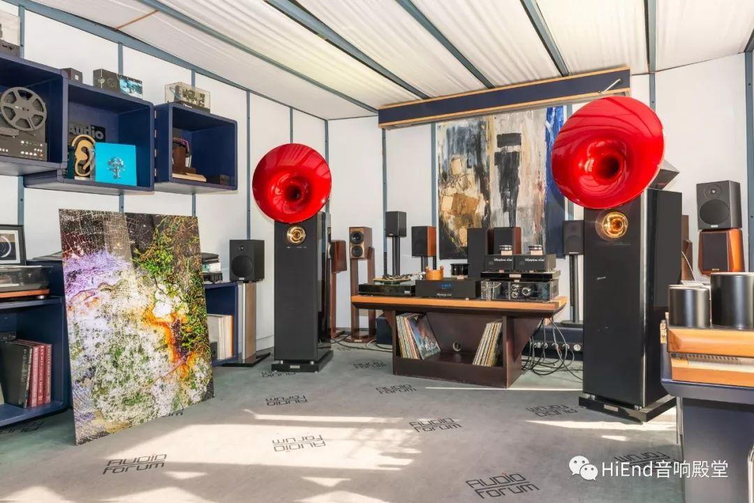 德国阿卡佩拉 西西莉亚,售价:52万人民币