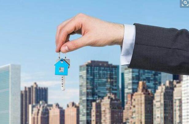房贷利率换锚什么意思?房贷利率换锚会有什么影响?你家的房贷利息会涨多少?