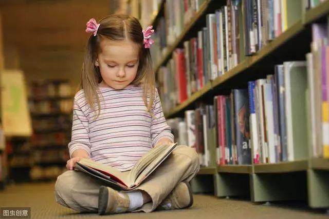 亲子教育语录 父母必读:十五条亲子教育语录!