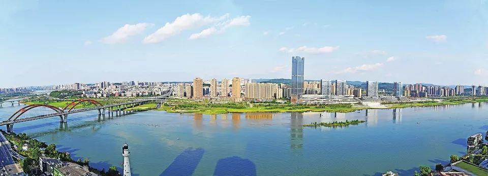 http://www.ncchanghong.com/kejizhishi/14553.html