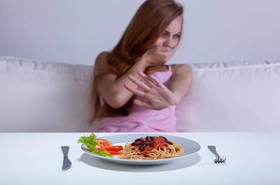 缺铁性贫血适合吃什么,5种食物有效改善,但要规避这2点|缺铁性贫血的