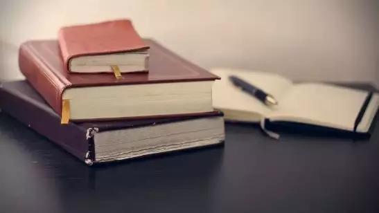 备考经验 托福110分属于什么水平?写作部分需要具备哪些能力?