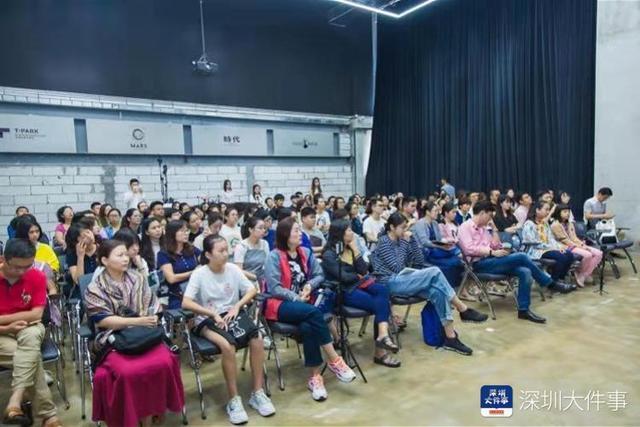 世界大提琴家王健亲身辅导!5位世界名师来深圳为大提琴学子授课