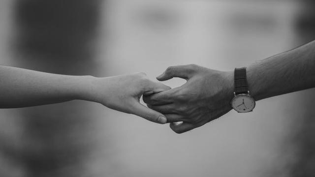 """在一起这么久都没有说""""我爱你"""",这三个原因解释了一切_说一遍我爱你"""