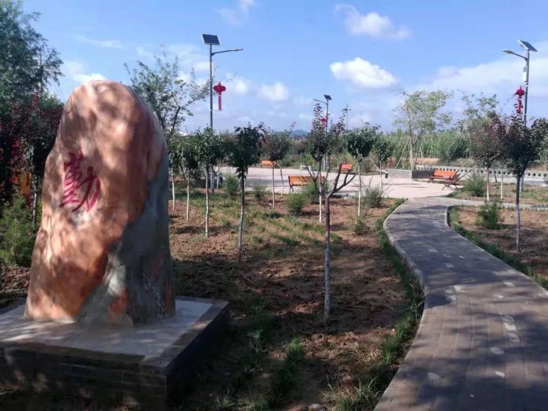 陕西澄城农村窑洞图片