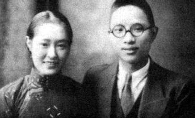 他的老婆是日本人,但他始终为中国做事,靠破译密电打败日本