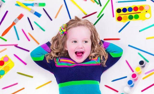 """如果孩子出现白血病,身体可能有这3个信号,家长要""""重视""""!"""