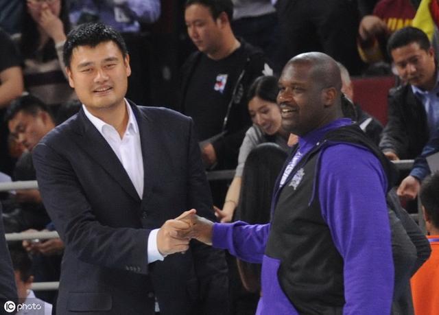 """""""莫雷、萧华""""你完了,盘点NBA出现的辱华事件"""