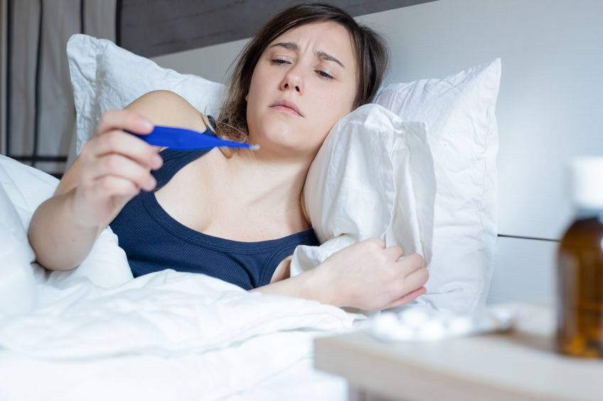 女性排卵期同房指导,夫妻如何正确进行亲热?