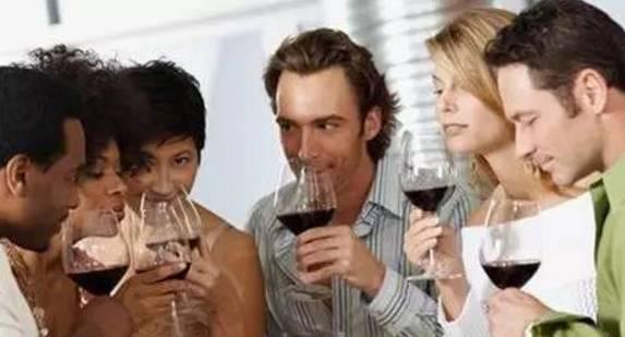 【【89.2•实用】如何解酒 几个快速解酒的小方法】怎么解酒快实用