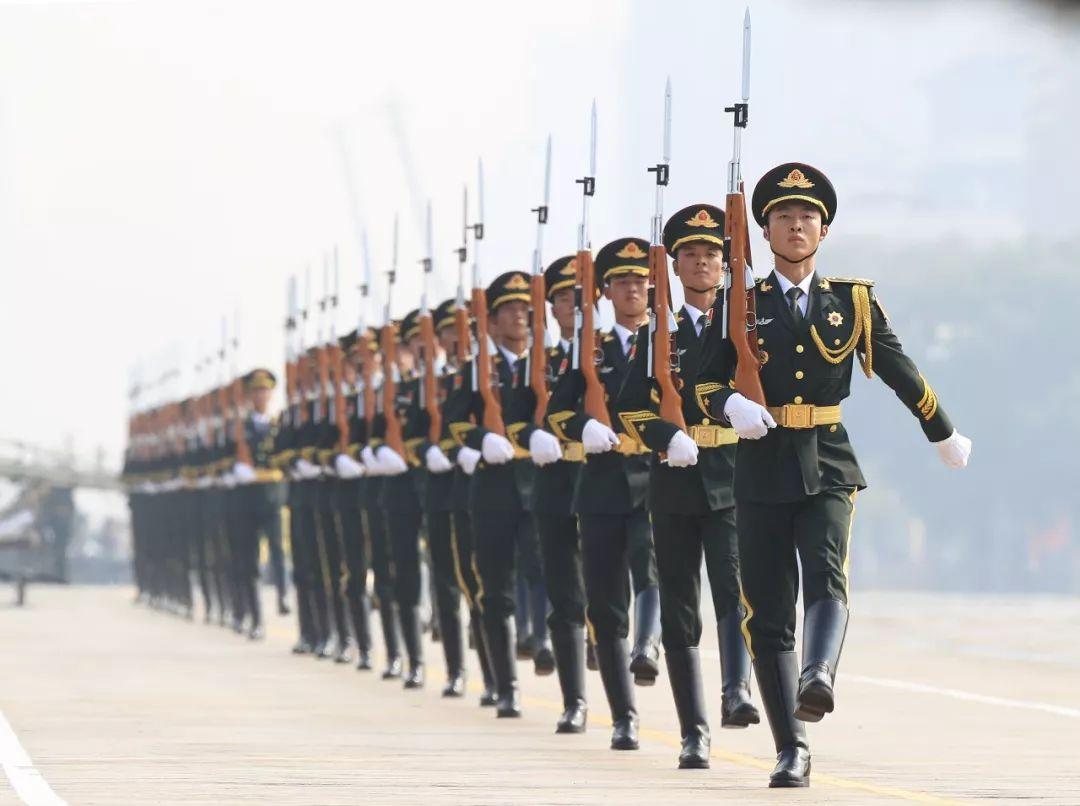 大庆铁人纪念馆图片