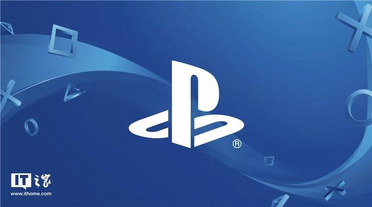 索尼宣布PS5将搭载新型手柄:具有触觉技术和自适应触发器_控制