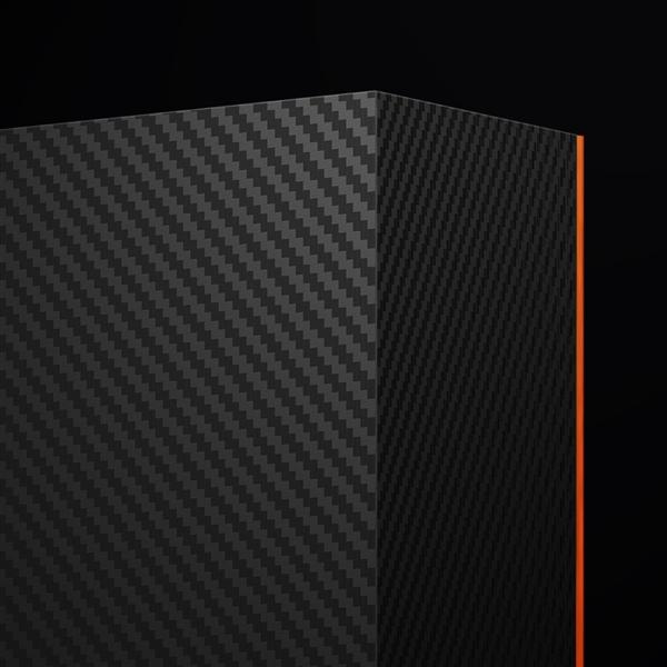 60Hz屏再见,一加7T系列全系标配90Hz屏!