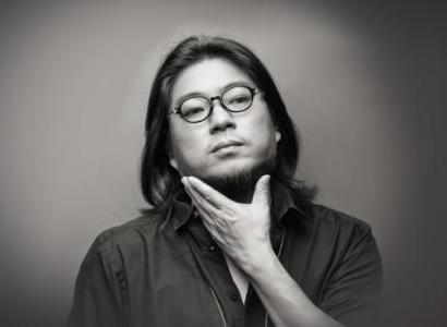 无意中进入高晓松的微博,看到他晒自己种的菜,瞬间无法自拔!