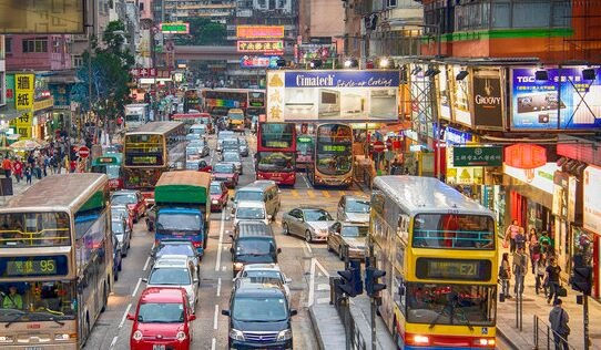 2019国庆出游报告出炉:红色旅游热度大涨出境最爱去日本泰国