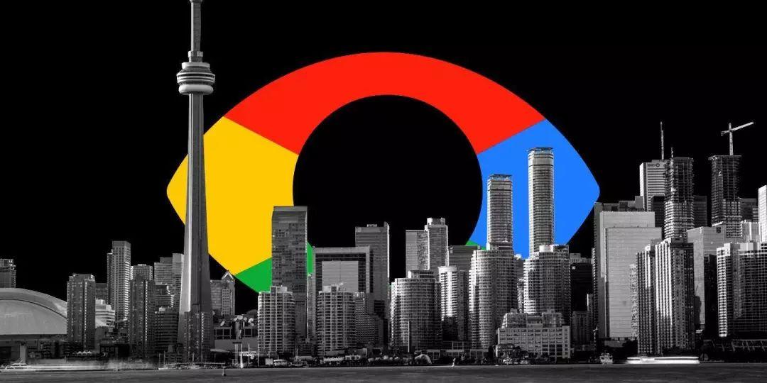 死去的外公仍活在谷歌的数字世界里,即使他从未使用过互联网