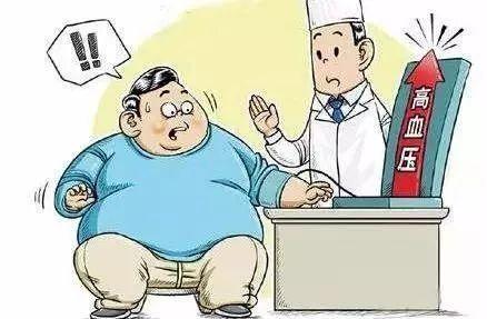 2.7【警惕!全国2.7亿人深受此病困扰,不重视还会造成多器官损伤....】