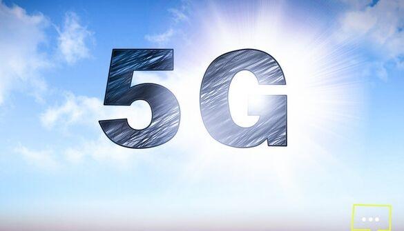 5G落地倒计时!近千万用户预约5G,中国移动占一半