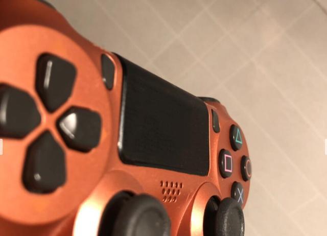 索尼官方确认PS5最新消息!2020年末发售,沉浸感或成最大卖点_游戏