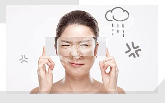 [怀孕中期护理注意事项]鼻饲的护理和注意事项