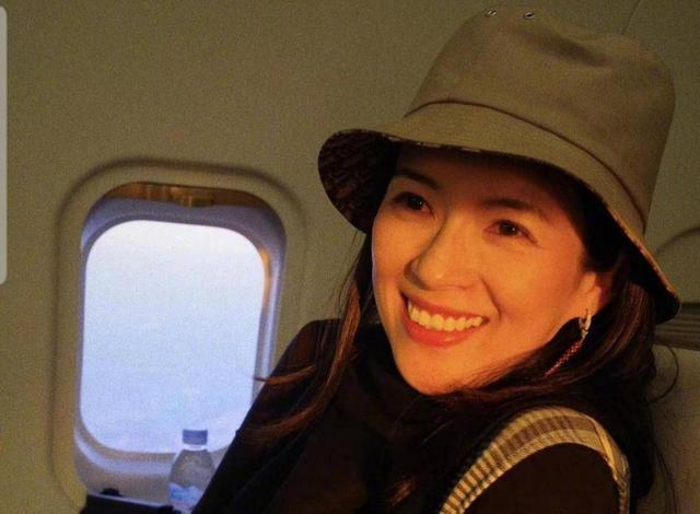 章子怡张雪迎一起旅行 章子怡张雪迎啥关系为什么选她做接班人?