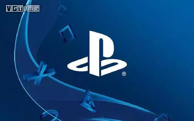 PlayStation5明年年末发售