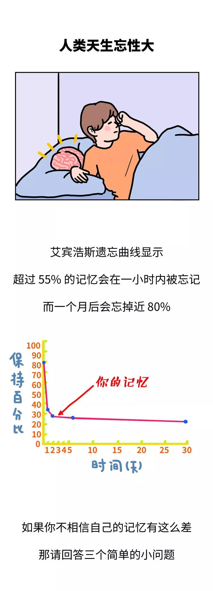 日本少妇嫩穴色囌M�_普通心理学[m]. 北京师范大学出版社 [2] 王苏, 王安圣.