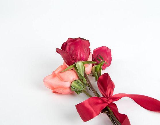 10月中旬事业势在必得,爱情运势猛增,抓住机会就能翻身的生肖