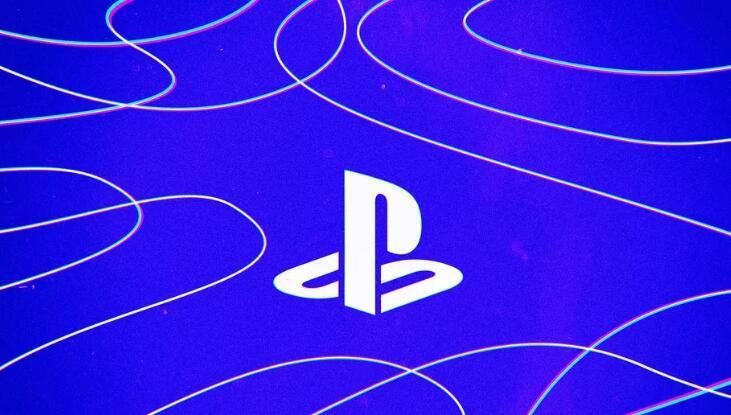 索尼确认下代游戏机叫PlayStation52020年末上市_进行