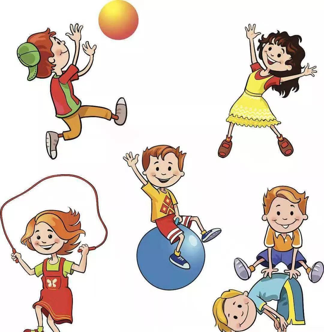 游戏活动在自闭症孩子康复训练中的作用