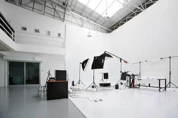 盛京棋牌预测软件淘宝、天猫、京东等平台上的电商产品视频拍摄制