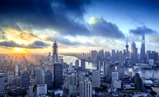 香港9月录得4宗全新预售楼花同意书申请 合计1444伙