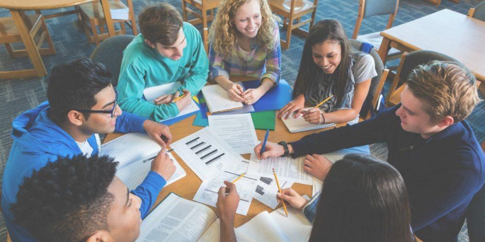 转学后,你的大学成绩有多重要?