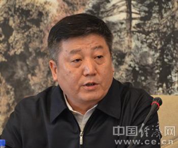 吉林省原省直机关事务管理局局长王宝柱被查,去年2月已退休_调查