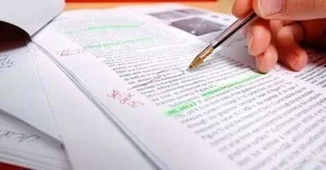 英国大学毕业论文设计体验:与国内大学还真不太一样!