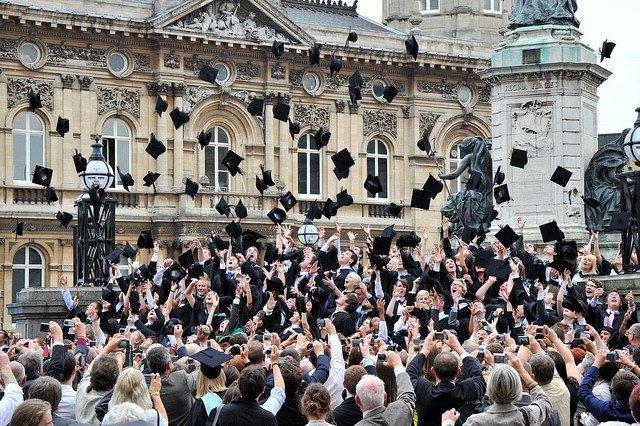 英国留学中介如何选要认清这几点