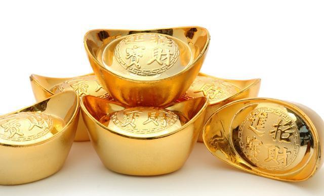 原创             十二生肖中,进入10月中旬,运势喜人的三生肖,钱财赚个够