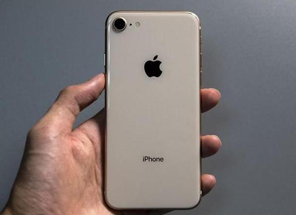 原创             为什么苹果的2G运行能秒杀国产手机6G运行?原因出在这两方面