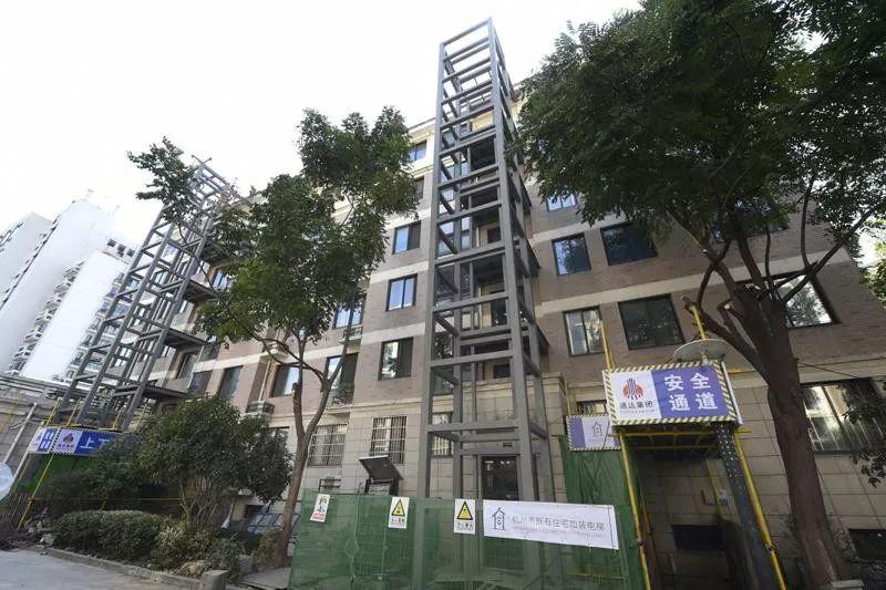 热点透视丨调控效果显著 楼市逐步降温趋稳