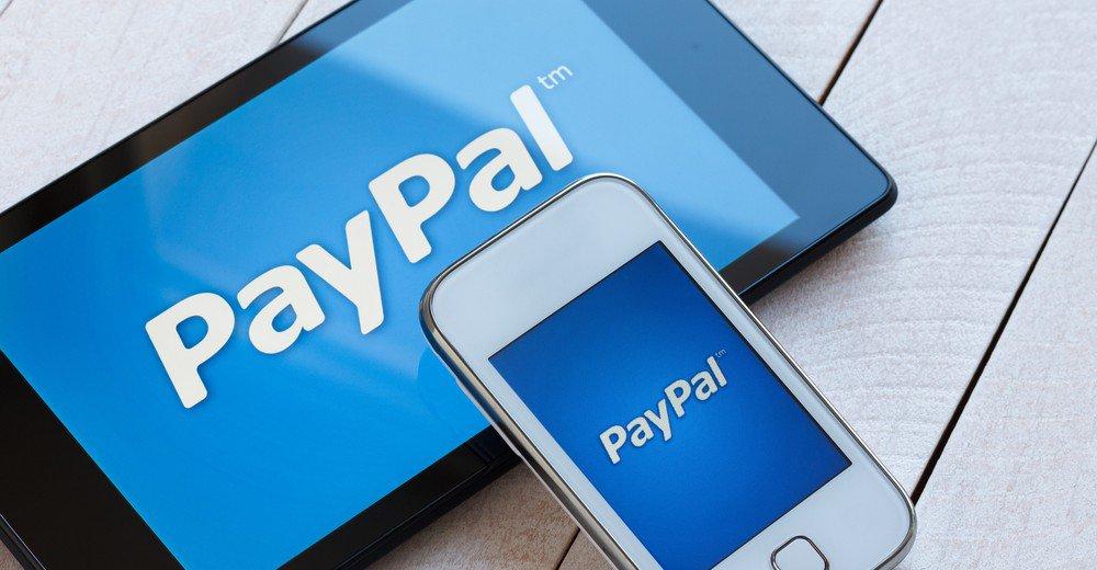 网易有道正在进行PDIE;Uber致PayPal亏损2.28亿美元|早8点档
